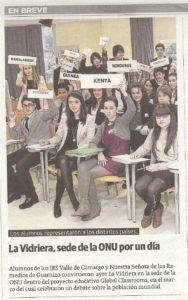 global-classrooms