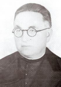 Herminio Fernández Caballero