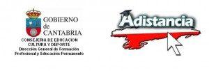 logo-adistancia-300x102