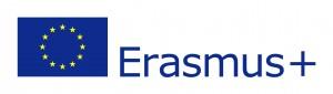 eu20flag-erasmus_vect_pos1-300x85