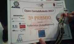 webmail-1.iesremedios.es