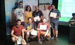 webmail-2.iesremedios.es