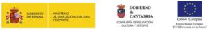 logosGobierno-ue-300x44
