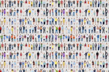 people-diversity-success-celebration-happiness-community-crowd-c-concept-57342377