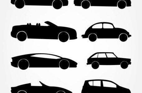 surtido-de-ocho-siluetas-de-coches-con-geniales-disenos_23-2147611016