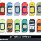 stock-vector-cars-top-view-vector-flat-city-vehicle-transport-icons-set-automobile-car-for-transportation-auto-444201961