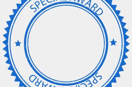 award-1714292_1280
