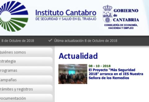 Captura de pantalla 2018-10-08 a las 18.24.37