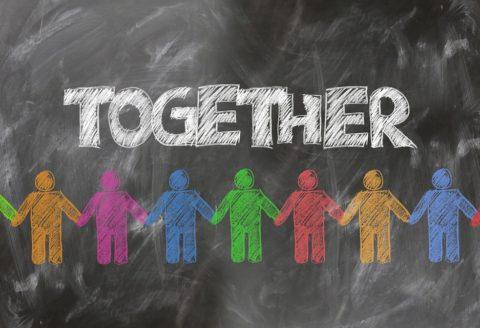 together-2450090_1280