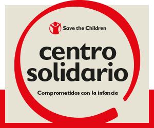 banner-centro-solidario-2016-300x250
