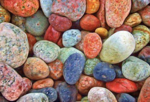 stones-167089_1280