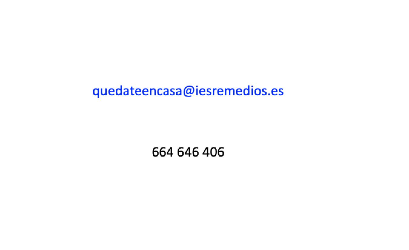 Captura de pantalla 2020-03-13 a las 16.35.34