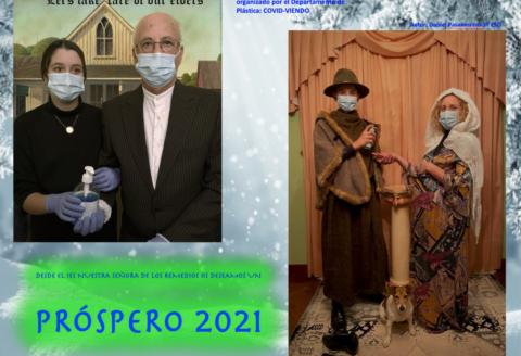 Captura de pantalla 2020-12-24 a las 13.20.26